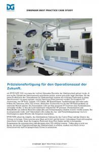 dwenger-best-practice-praezisionsfertigung-für-den-operationssaal