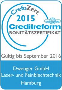 bonitaetszertifikat-creditreform-für-dwenger